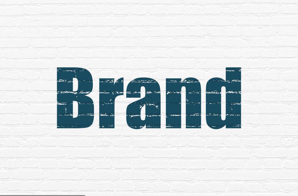 www.idea-only.com